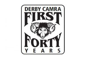 41st Derby Beer Festival